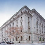 11th Circuit Court of Appeals in Atlanta