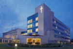 Picture of Christian Hospital